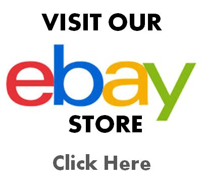 ebay store ebay store ajm gas heating solutions