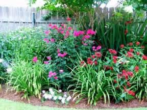 Landscape Ideas Using Knockout Roses Design Ideas With Knockout Roses Knock Out Hedges
