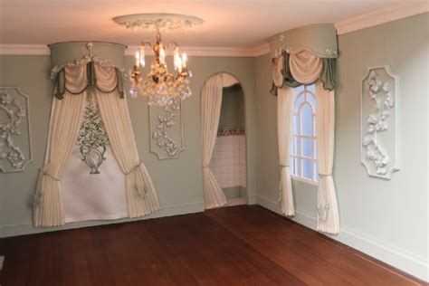 Curtains For Bedroom exclusive range 26