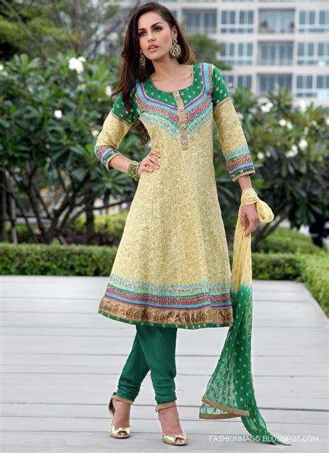 clothes design in pakistan 2014 fashion updates new fashion in pakistan