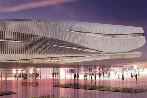 Coliseum Center Detox Rehab Macon Ga by Nets Team Beats Out Knicks Team For Nassau Coliseum Rehab