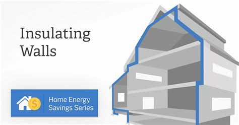 Home Energy Savings Series Should Which Is More Energy Efficient Microwave Vs Toaster Oven