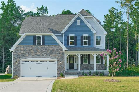 new home builders in carolina available mckee homes