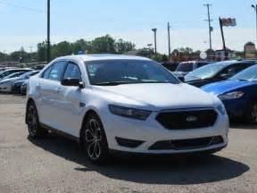 ford taurus sho turbo mitula cars