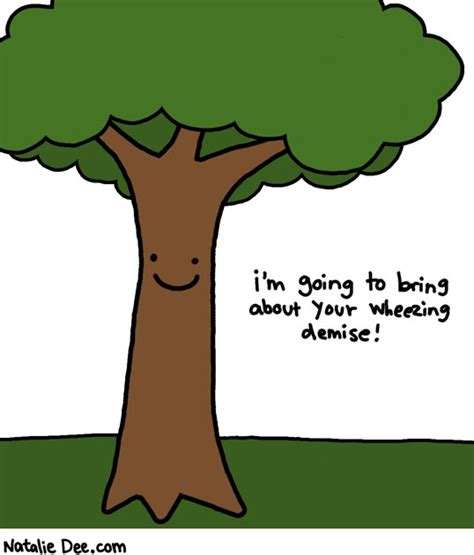 comic tree 1000 images about natalie tooth paste for
