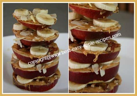 best 25+ healthy apple snacks ideas on pinterest | apple