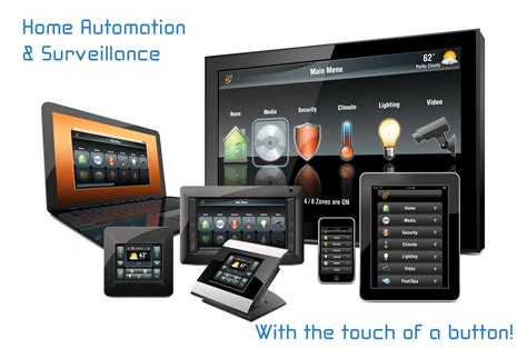 home automation software home automation save money and headaches