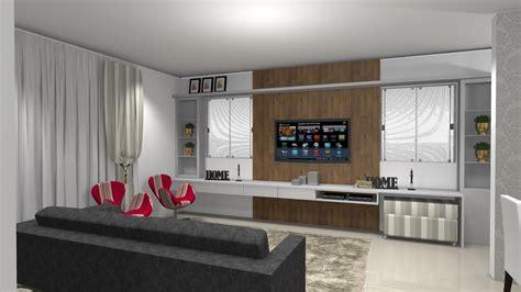 projeto 3d projeto em 3d ambientes planejados e m 243 veis sob medida