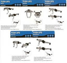 My Dog Can T Get Comfortable Push Up Variations Fitness And Health Pinterest Do