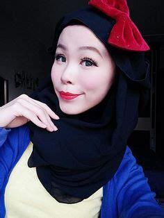20 hijabi halloween costumes made for modest women