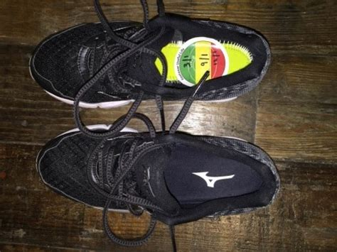 how do running shoes last how do running shoes last running co