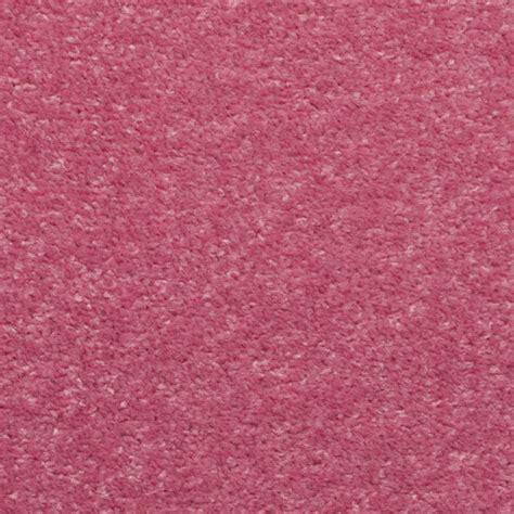 teppich pink buy pink holme twist cheap pink carpet