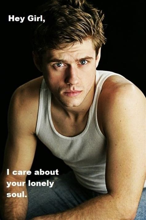 Lonely Girl Meme - 677 best aaron tveit images on pinterest aaron tveit beautiful men and beautiful people