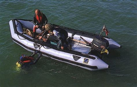 zodiac boats for sale in ct zodiac mark ii boats for sale