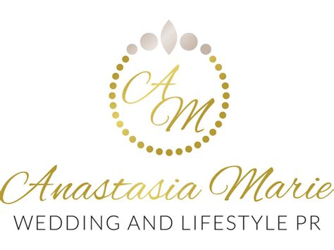 Wedding Event Logo by Wedding Planner Logo Design Www Pixshark Images