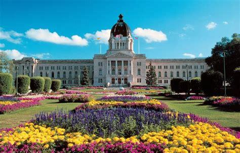 Lookup Sask Tourism Saskatchewan