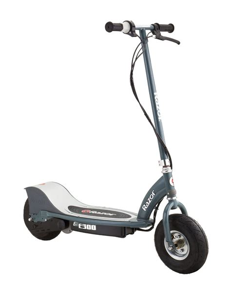 best e scooter 2014 top 10 best razor electric scooters in 2015 reviews