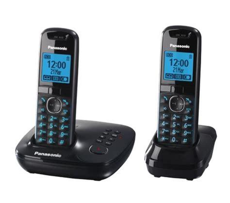 panasonic phones panasonic phones cordless reviews
