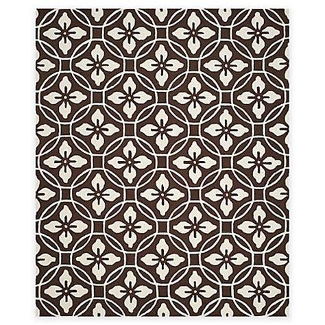10 foot circle rug safavieh four seasons circle floral rug bed bath beyond