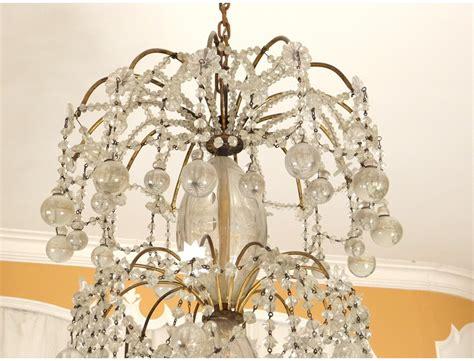glass balls chandelier glass balls chandelier 28 images impressive large