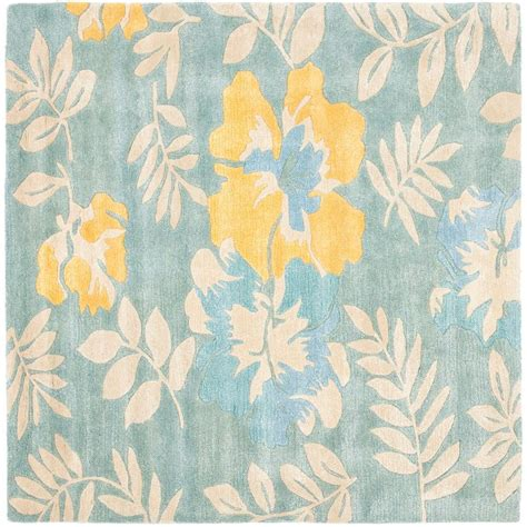 Yellow And Blue Outdoor Rug Yellow And Blue Outdoor Rug Blue And Yellow Quatrefoil Outdoor Rug Blue And Yellow Cow