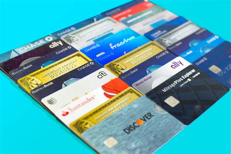 best credit cards which bank is best for getting a credit card
