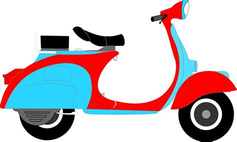 transportation cycle bike  vector graphic  pixabay