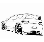 Coloring Now &187 Blog Archive Car Pages