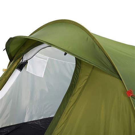 Outdoor Decor Statues Quechua 2 Seconds Pop Up Tent The Green Head