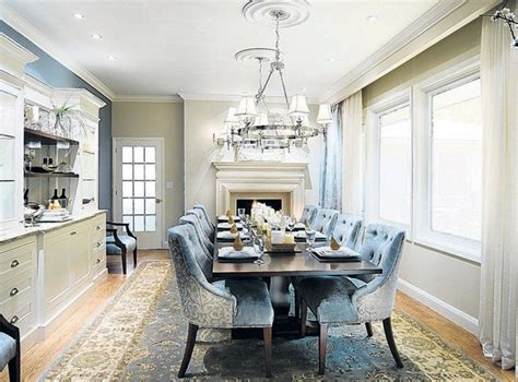 dining rooms by candice olson beautiful modern home 41 best images about contemporary formal dining room on
