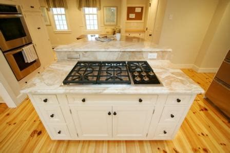 Unusual Kitchen Islands by Massachusetts Kitchen Island Ideas