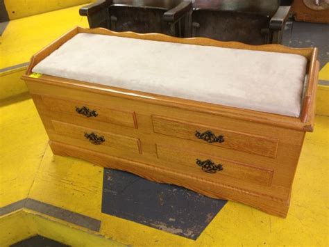 end of bed chest bench 133 furniture 8 end of bed bench or cedar chest