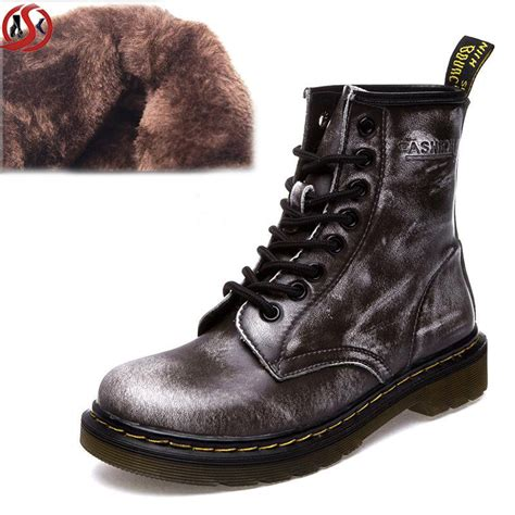 get cheap fur lined boots aliexpress alibaba