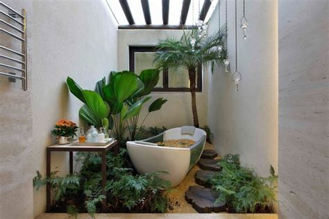 tropical bathrooms tropical bathroom ideas archi living com