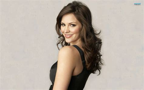Katharine Mcphee Scientology And Bulimia by Best 25 Katharine Mcphee Ideas On
