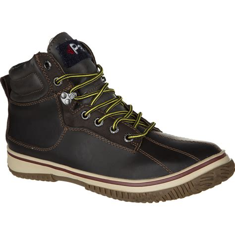 mens pajar boots pajar canada guardo boot s backcountry