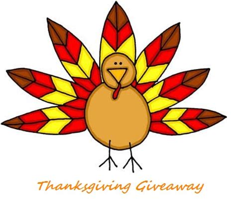 Thanksgiving Sweepstakes - reminder thanksgiving giveaway discountqueens com