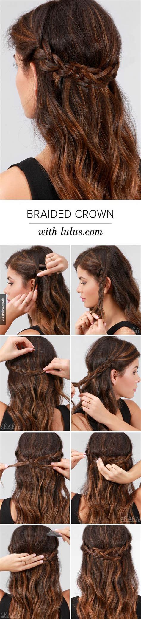 how to give myself the best hairstyle with a widows peak for men 220 ber 1 000 ideen zu kommunion frisuren auf pinterest