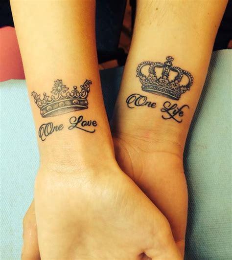 dd tattoo designs oltre 25 fantastiche idee su tatuaggi di corona da