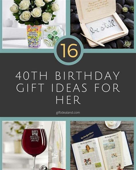 best gifts for her of 2017 fancy shanty great birthday gifts for her in pristine mor birthday