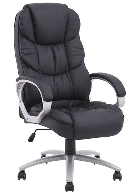 Top 10 Office Chairs by Top 10 Best Ergonomic Office Chairs In 2016