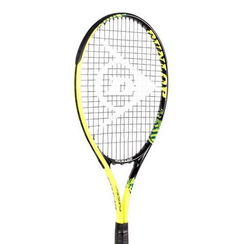 Raket Dunlop Biomimetic Power 3100 dunlop dunlop tennis racket all tennis rackets