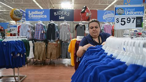 walmart carrier no but crappy the next big political issue billmoyers