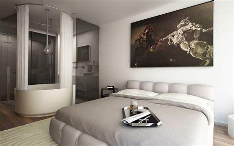 appartamenti moderni appartamenti moderni e dal design innovativo lugano ticino