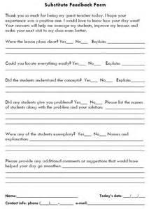 printable surveys calloway house