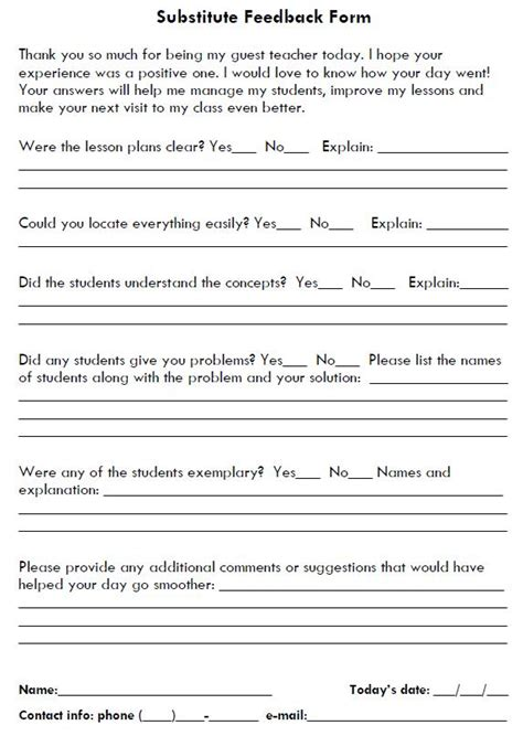 printable surveys calloway house