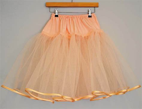 pattern for net petticoat diy tutorial multi layered tulle petticoat make your own