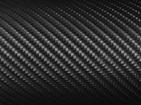 Black Fiber by Carbon Fiber Www Pixshark Images Galleries With A
