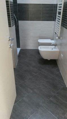 piastrelle antracite rivestimenti bagno mosaico e piastrelle bagno