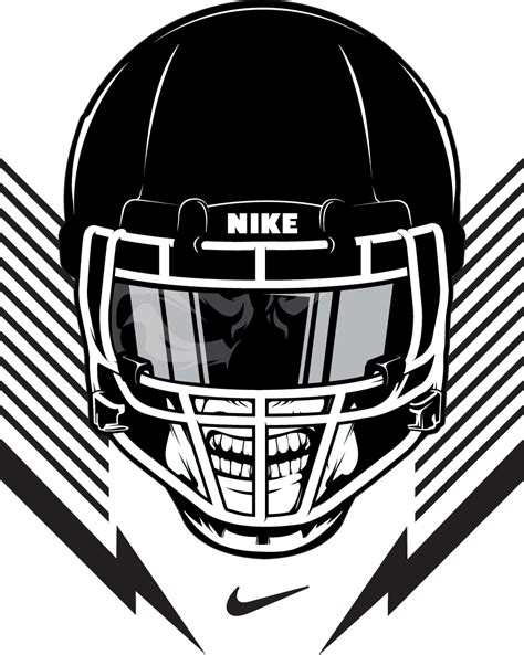 imagenes nike football the opening position sports inc